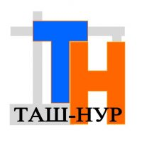 Таш-Нур